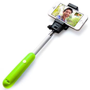 bluetooth wireless monopod selfie stick phone selfie stick selfie stick monopod. Black Bedroom Furniture Sets. Home Design Ideas