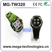 2013 Android jav watch phone wholesale
