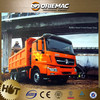 High Power Good Performance KAMA Dump Truck/KMC3080PA3(8t) , shacman 10 wheel 25 ton dump truck