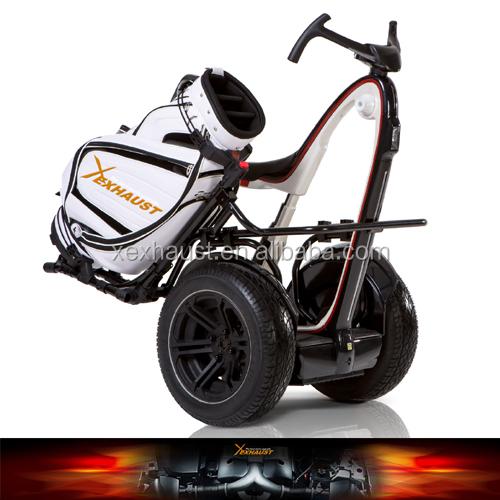 Hub Motor Wheel Electric Scooter Buy Hub Motor Wheel