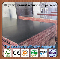 linyi 18mm glued laminated timber plywood,cross laminated timber,commercial sizes of timber