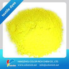 fluorescein blue powder dyestuff for stain wood