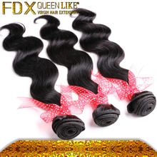 fast shipment real top quality raw indian hair escrow accept