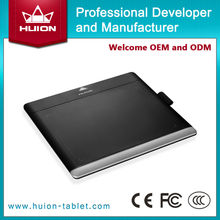 Newest!!!Fashional Tablet Digitizer graphic tablet for education 680TF