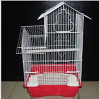 Pet Cages / Carriers & Houses Type and Cages