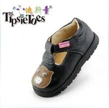 2014 fabricante de calzado de China