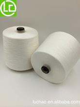 100 viscose ring spun yarn ne40 1for knitting