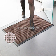Commercial Water-hold Entrance Mat