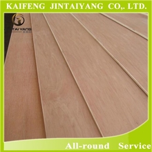 2015 hot sale factory price door skin plywood home depot