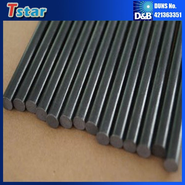 Fire Resistant Fiberglass Rod High Temperature Fiberglass