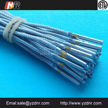3d printer used k type thermocouple
