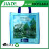 Best Prices Newest Promotional PP Woven Bag For Shopping