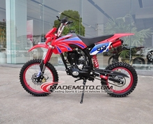 Super 4 Stoke 150cc Pit Bikes For Sale With lowest price