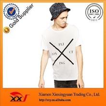 summer high quality designers men tshirts men t shirt brand 100% polyester t-shirt