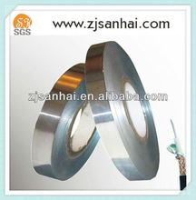 3m Heat resistant aluminium adhesive double sided mylar tape