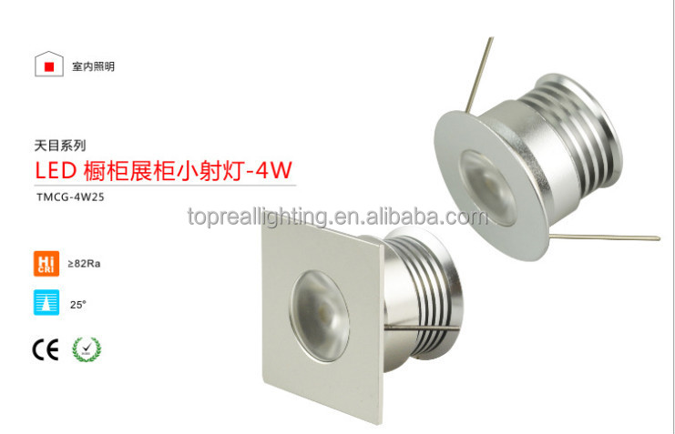 Cabinet Light Cabinet Led Light Led Cabinet Light Led Low Voltage