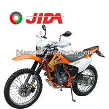 CG200 dirt bike motorcycle JD200GY-8