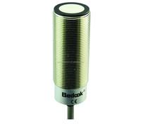 M30 Cable series Direct detection Ultrasonic sensor