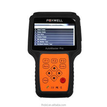 Foxwell NT644 AutoMaster Pro carman scan tool price
