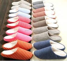 Gce154 suave con lana nude zapatilla masaje