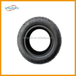 Low price 13/5-6 cheap quad ATV china wholesale go-kart tires importers