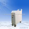 /p-detail/T-B-Equipo-facial-del-ox%C3%ADgeno-profesional-para-el-cuidado-de-piel-TB-OY05-300003352269.html