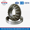 High performance single row thrust spherical roller bearing 29344 for Drilling rigs