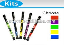 Shisha time factory wholesale shisha pen.High quality diaposable e cigarette hookah shisha pen made in China shisha time factory