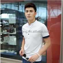 men's new design polo t shirt ,design your own style shirts for men