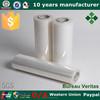 Stretch Film Roll Packaging Plastic Wrap
