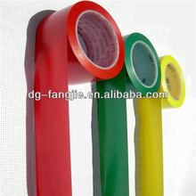 Fangjie factory manufacture decorative packing tape