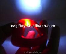 led keychain lights mini flashlights carabiner key chain