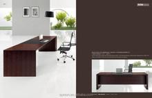 best-design excellent Office Desk Executive Desk made in china