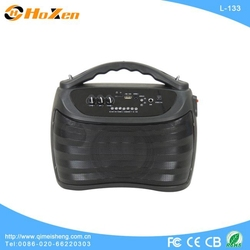 Supply all kinds of mono usb speaker,8 inch plastic speaker,speakers rostrum stand