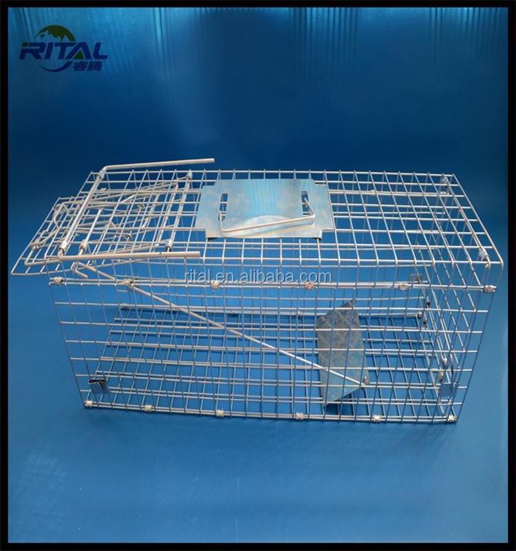 pas cher lapin cages cages pour animaux id de produit. Black Bedroom Furniture Sets. Home Design Ideas