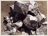 Ferro Chrome High Carbon & Low Carbon