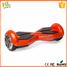 Discount price sale in USA electric unicycle mini scooter two wheels