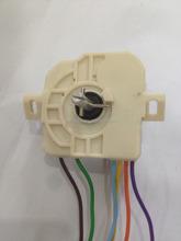 15 minutes washing machine timer/ 7 wire washing machine spin timer/ washing machine timer switch