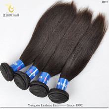 Good Feedback Wholesale Price Top Quality natural beyonce straight