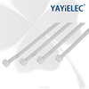 Cable Organizer UL ROHS Reach Nylon Cable Ties/zip ties/tag tie of all dimensions
