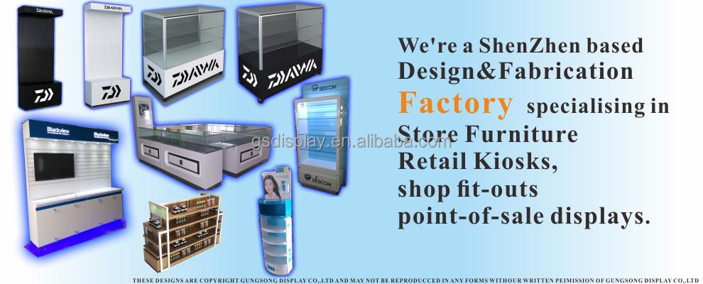 phone retail kiosks.jpg