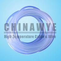 Transparent wholesale silicone medical