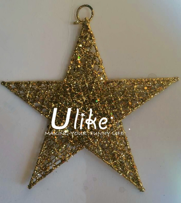 ulk hd1303ajpg - Christmas Star Decorations