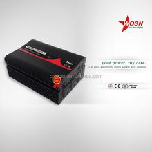 high quality pure sine wave 230v ac 48v dc converter