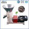 China Supply with Automatic lubrication system chicken feeding equipment Home made for sale
