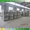 decorative pillars for homes,concrete fence feet blocks,cheap concrete deck blocks
