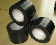 OFF 10% 100mm width 3ply pipe wrap tape for flanges
