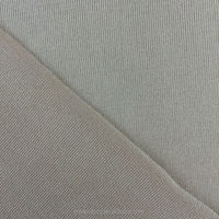 Polyester stripe Home Textile Motorcycle Seat Cover Spandex Fabric