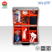 First Aid Kit for Car XH-07F