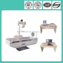 50kW DR x ray equipment Professional manufacturer Factory price CE